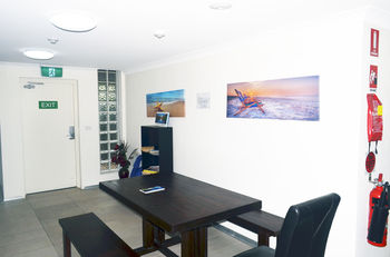 MyStarHome - Accommodation Batemans Bay