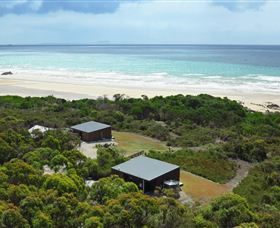 Rocky Cape Retreat - Accommodation Batemans Bay
