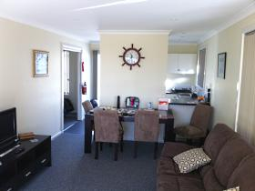 North East Apartments - Accommodation Batemans Bay