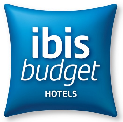 Ibis Budget Hotel Brisbane Airport - Accommodation Batemans Bay