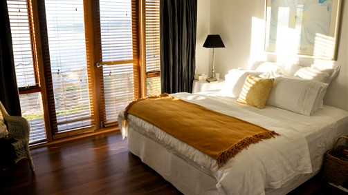 Riverview Lodge - Accommodation Batemans Bay