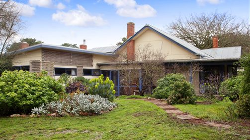 Galwiji Homestead - Accommodation Batemans Bay