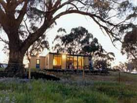 Barossa Treasure - Accommodation Batemans Bay