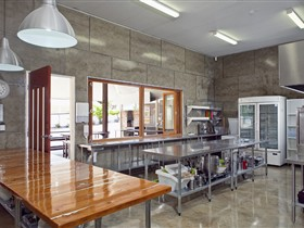 cuwallaroo cu2 - Accommodation Batemans Bay
