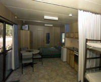 Barham Lakes Murray View Caravan Park - Accommodation Batemans Bay