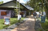 Cool Waters Holiday Park - Accommodation Batemans Bay