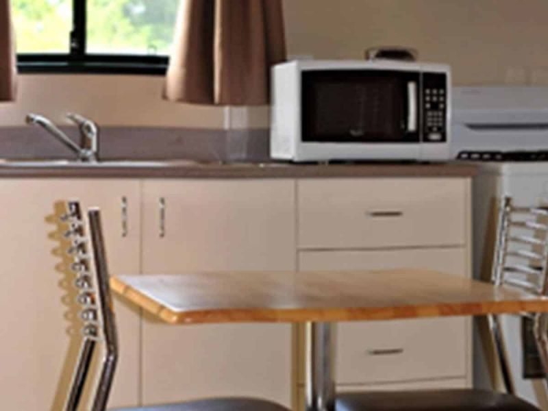 Ipswich Caravan Village - Accommodation Batemans Bay