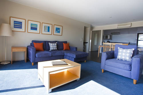 Corrigans Cove - Accommodation Batemans Bay