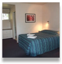 Lake Munmorah Motel - Accommodation Batemans Bay