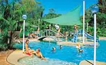 Active Holidays One Mile Beach - Accommodation Batemans Bay