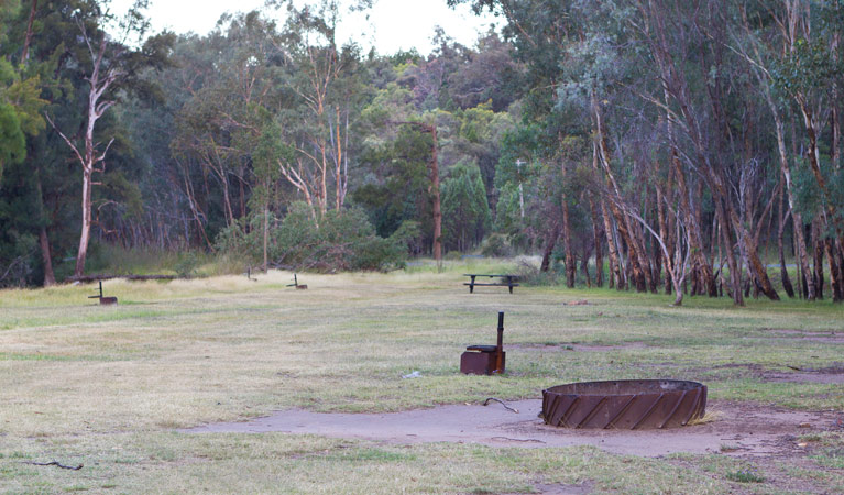 Camp Wambelong - Accommodation Batemans Bay