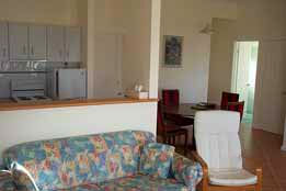 Southern Reflections - Accommodation Batemans Bay