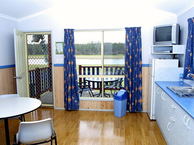 Stoney Park - Accommodation Batemans Bay