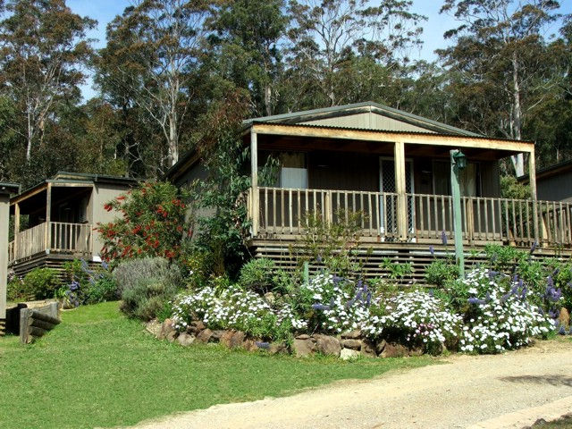The Original Gold Rush Colony South Coast Accommodation - Accommodation Batemans Bay