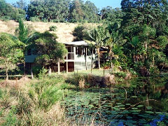 Walkabout Holiday House - Accommodation Batemans Bay