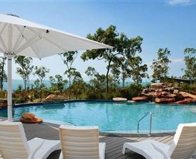 Dugong Beach Resort - Accommodation Batemans Bay