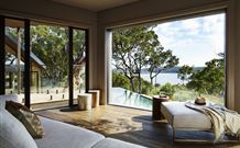 Pretty Beach House - Accommodation Batemans Bay