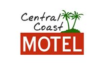Central Coast Motel - Wyong - Accommodation Batemans Bay