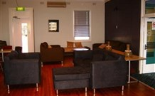 Club House Hotel Yass - Yass - Accommodation Batemans Bay