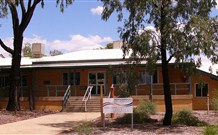 Murrumbidgee Rural Studies Centre Accommodation - Yanco - Accommodation Batemans Bay