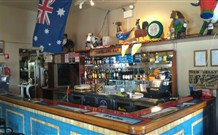 Royal Mail Hotel Braidwood - Braidwood - Accommodation Batemans Bay