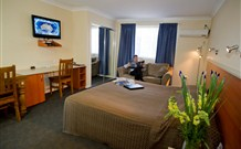 Scone Motor Inn - Scone - Accommodation Batemans Bay