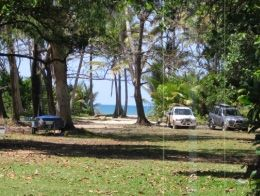 Pinnacle Village Holiday Park - Accommodation Batemans Bay
