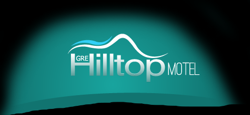 Hilltop Motel - Accommodation Batemans Bay