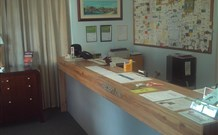 Warren Motor Inn - Warren - Accommodation Batemans Bay