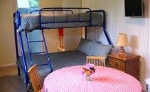 Cedar Grove Farmstay - - Accommodation Batemans Bay