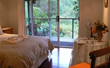 Cougal Park Bed and Breakfast - Accommodation Batemans Bay