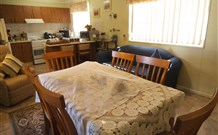 Hillview Bed and Breakfast - Accommodation Batemans Bay
