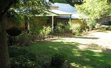 Kerrowgair Bed and Breakfast - Accommodation Batemans Bay