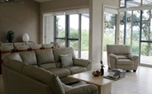 Lansallos Bed and Breakfast - Accommodation Batemans Bay