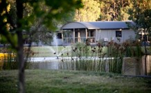 Mt Clunie Cabins - Accommodation Batemans Bay