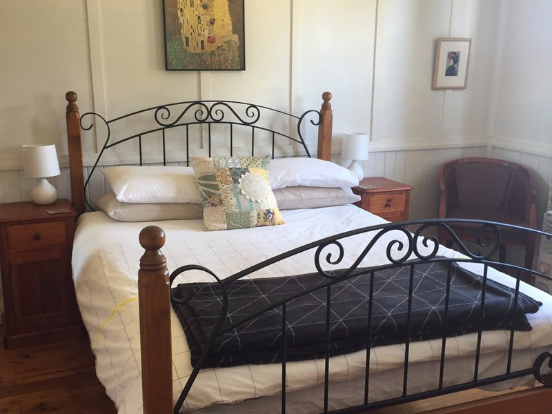 Minnie's Yass - Accommodation Batemans Bay