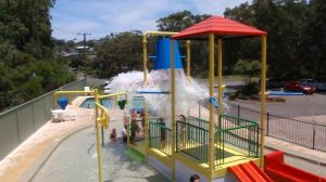 Ingenia Holidays Bonny Hills - Accommodation Batemans Bay