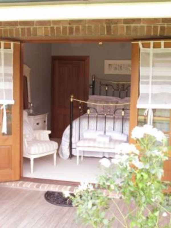 Appin Homestay Bed and Breakfast - Accommodation Batemans Bay