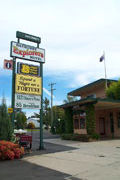 Bathurst Explorers Motel - Accommodation Batemans Bay