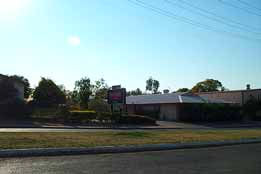 All Seasons Outback Mount Isa - Accommodation Batemans Bay