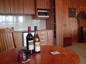 Riverview Homestead - Accommodation Batemans Bay