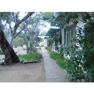 Kangaroo Island Holiday Village - Accommodation Batemans Bay
