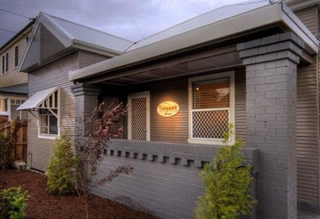 Balgownie - The Junction - Accommodation Batemans Bay