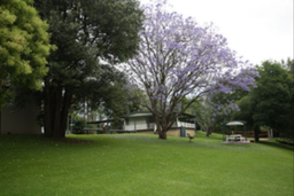 Hawkesbury Riverside Tourist Park - Accommodation Batemans Bay