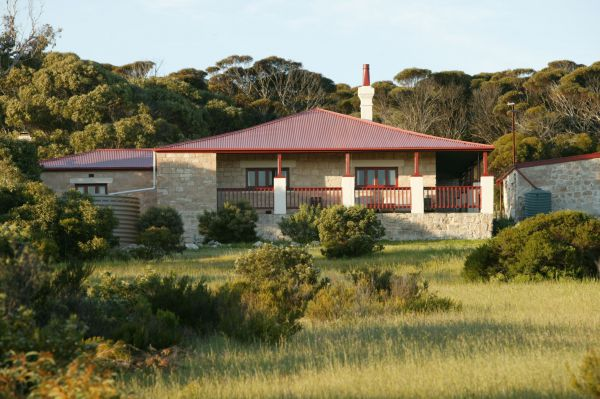 Engineers Lodge - Accommodation Batemans Bay