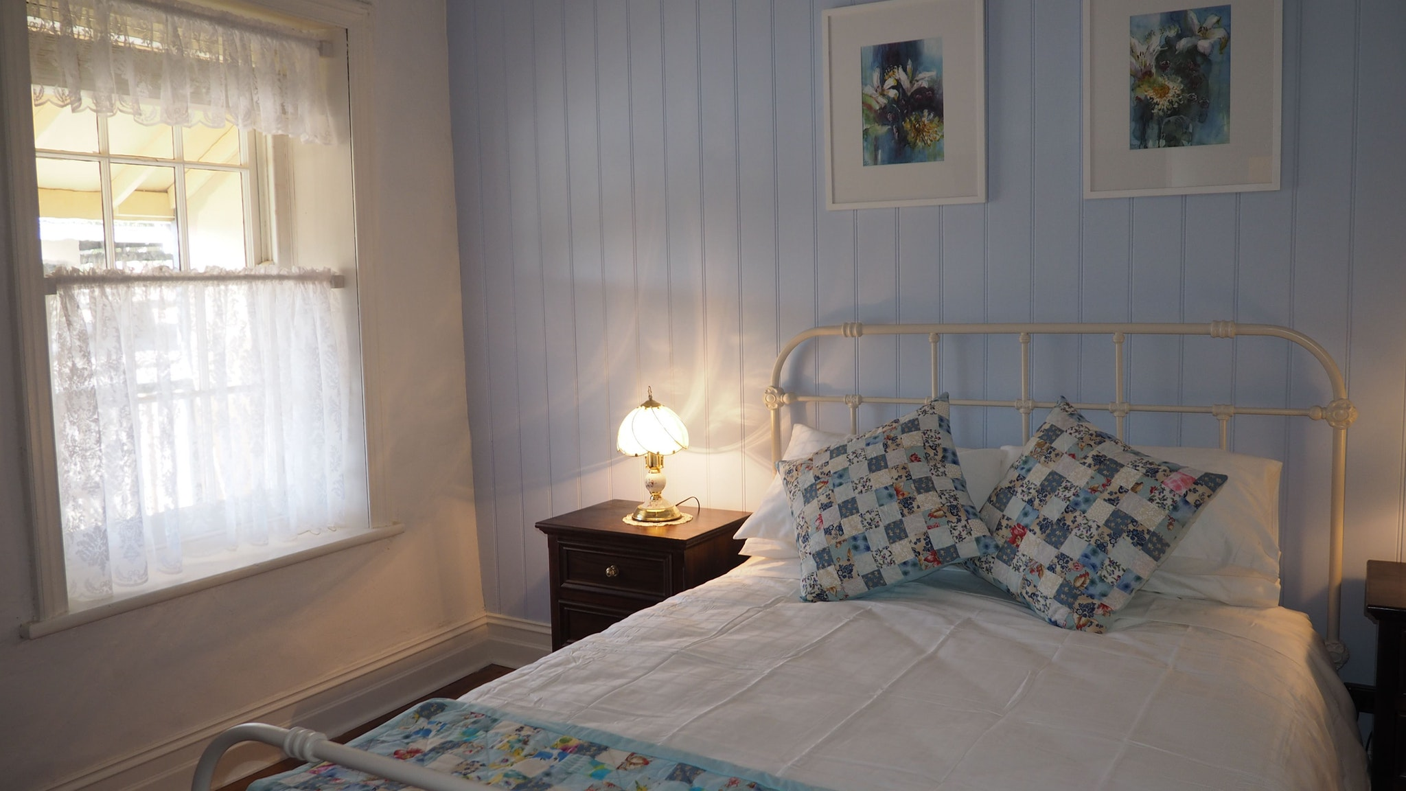 Cobblers Cottage - Accommodation Batemans Bay