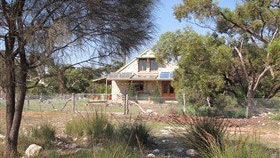 Broken Gum Country Retreat - Accommodation Batemans Bay