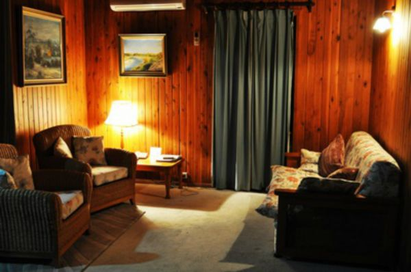 Ferndale Recreation - Accommodation Batemans Bay