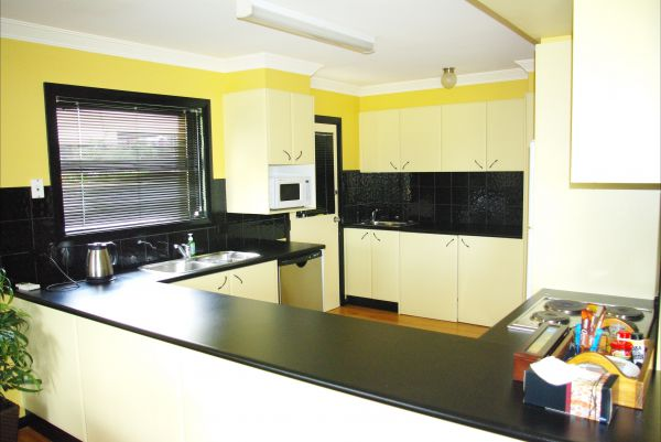 Glenmoore - Accommodation Batemans Bay