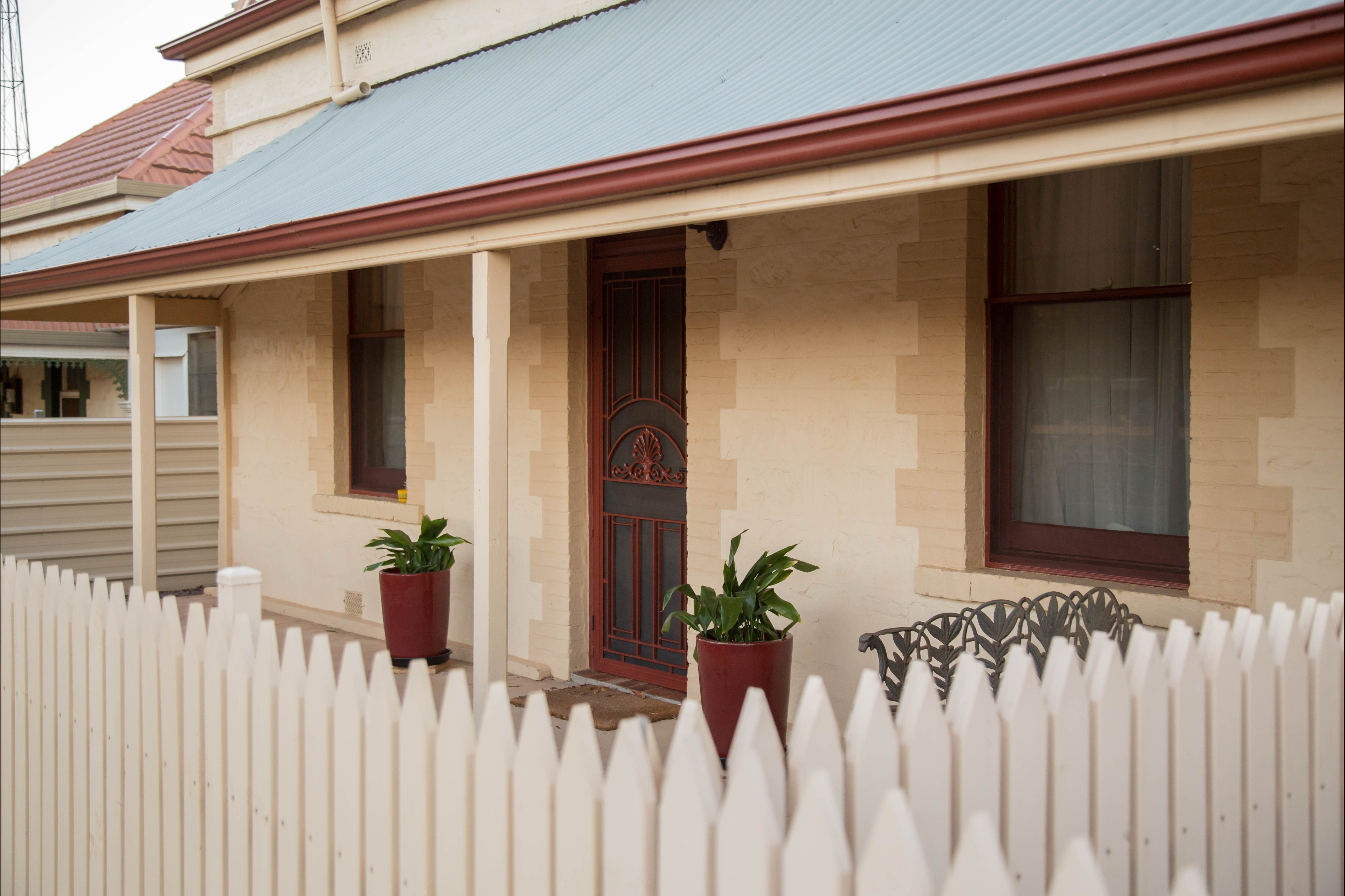 McKinley's Rest - Accommodation Batemans Bay